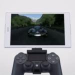 PS4リモートプレイをXperia Z3シリーズだけでなく全てのAndroid 4.0以降のOS搭載デバイスで利用可能にする方法がXDAで公開。