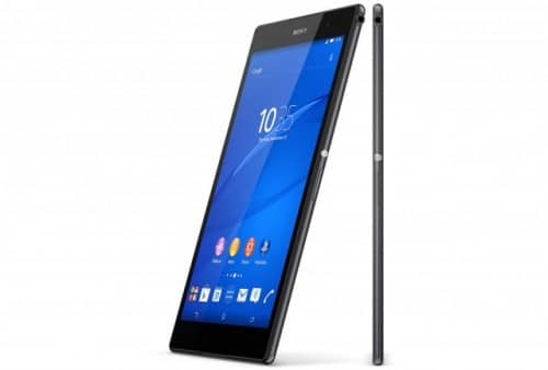 xperia-z3-tablet-compact-official4