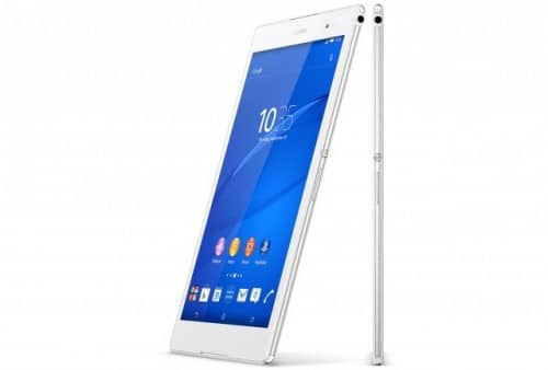 xperia-z3-tablet-compact-official5