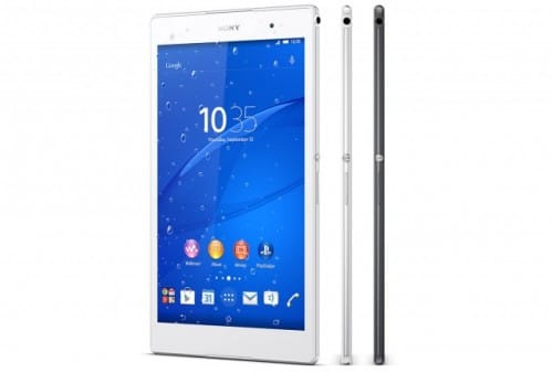 xperia-z3-tablet-compact-official7