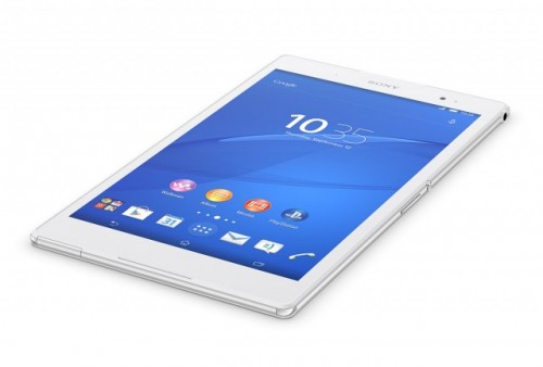 xperia-z3-tablet-compact-official9