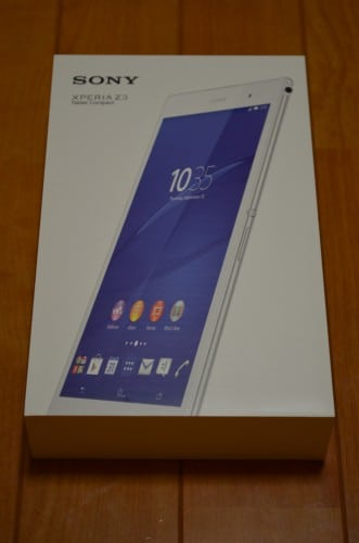 xperia-z3-tablet-compact-review1