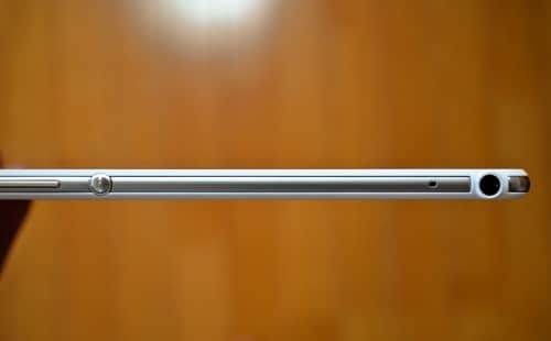 xperia-z3-tablet-compact-review17
