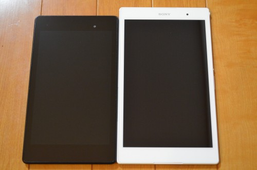 xperia-z3-tablet-compact-review18
