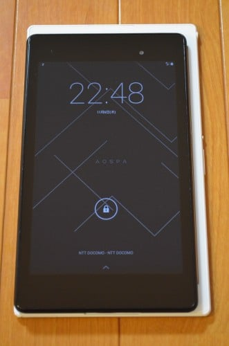 xperia-z3-tablet-compact-review19
