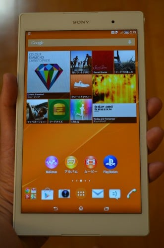 xperia-z3-tablet-compact-review5
