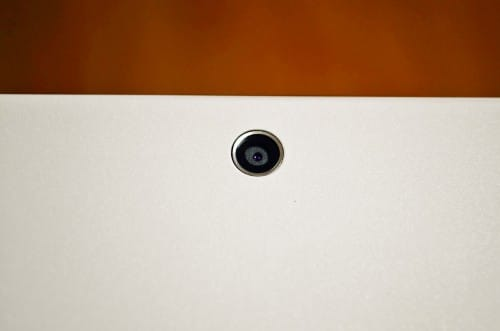 xperia-z3-tablet-compact-review8