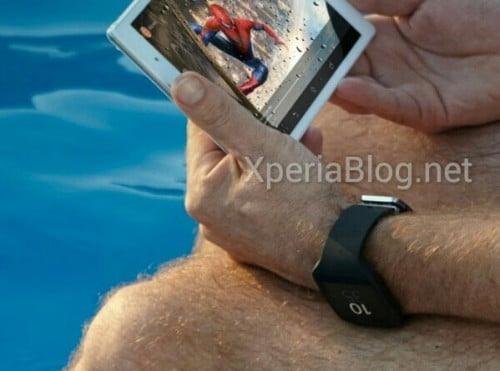 xperia-z3-tablet-compact-smartwatch-3-teaser