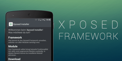 xposed-framework-android-5.0-lollipop-official2