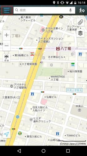 yahoo-map-heatstroke2