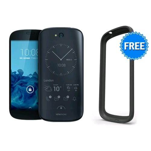 yotaphone-2-yd201-lte-32gb-sim-black-with-free-bumper-case