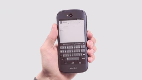 yotaphone24
