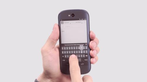 yotaphone25