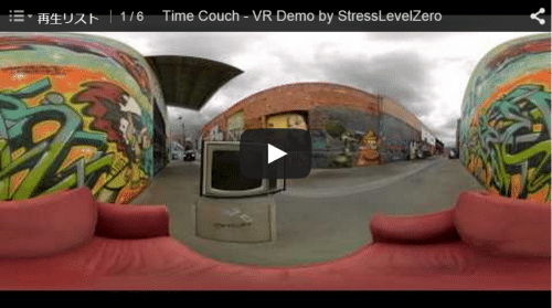 youtube-360-degree-movie0