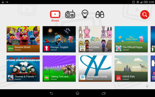 youtube-kids-apk19