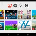 子ども用に制限されたYoutube Kidsが米国でリリース。日本は未対応なのでapkファイルをインストールして試してみた【ダウンロードリンクあり】