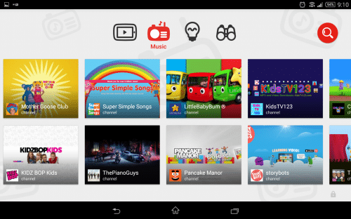 youtube-kids-apk23