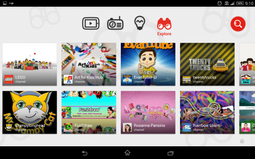 youtube-kids-apk25