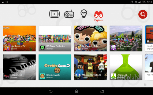 youtube-kids-apk26