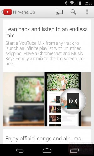 youtube-music-key10
