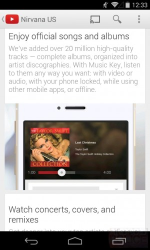 youtube-music-key11