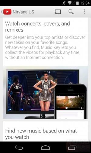 youtube-music-key12