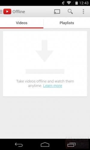 youtube-music-key15