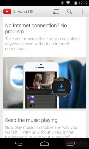 youtube-music-key7
