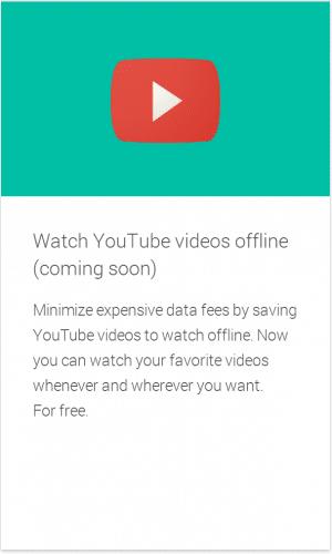 youtube-offlline-india