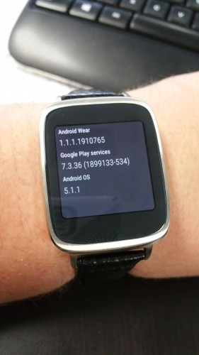 zen-watch-android-wear-5.1.1