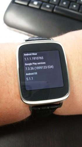 zen-watch-android-wear-5.1.1