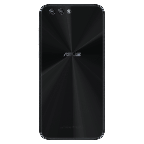 zenfone-4-customize1