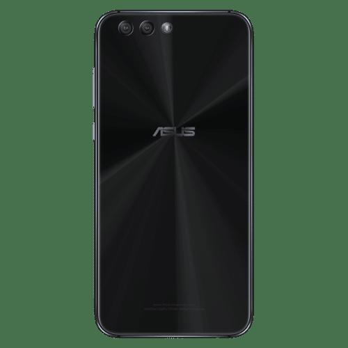 zenfone-4-customize1