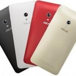 ZenFone 5のスペック・価格・発売日まとめ。FOMAプラスエリアにも完全対応の格安LTEスマートフォン。