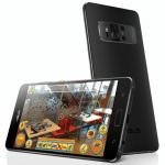 ASUS ZenFone ARのスペックレビューと日本発売日、価格まとめ。