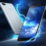 ZenFone Max Plus(M1)のスペックレビューと価格、発売日まとめ
