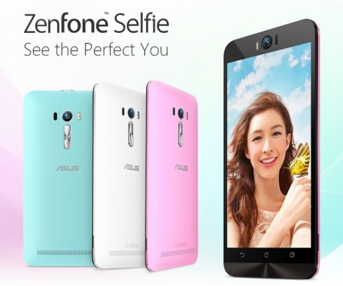 zenfone-selfie-zenfone2-laser-comparison