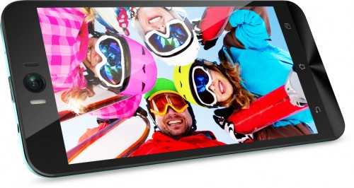zenfone-selfie-zenfone2-laser-comparison10