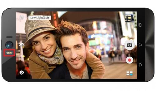 zenfone-selfie-zenfone2-laser-comparison4