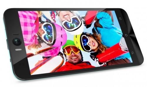 zenfone-selfie-zenfone2-laser-comparison5