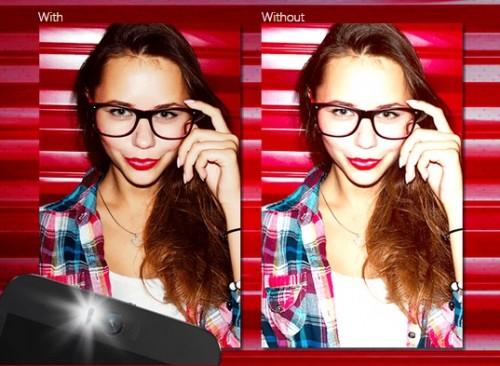 zenfone-selfie-zenfone2-laser-comparison6