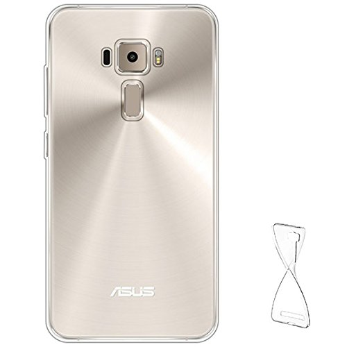 zenfone3-case-film17