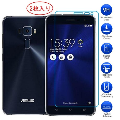 zenfone3-case-film18