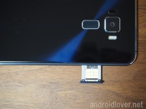 zenfone3-dual-standby-settings5