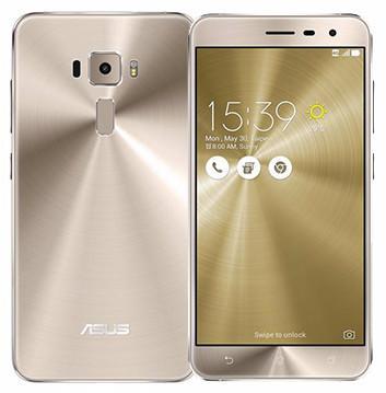 zenfone3-gold-etoren1