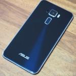 ASUS ZenFone 3購入レビュー。スペック・特徴なども徹底解説。