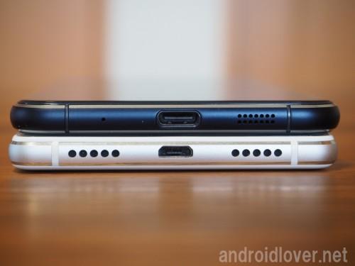 zenfone3-hardware-review23