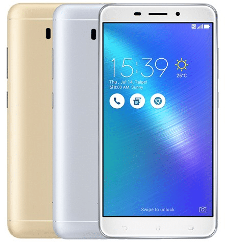 zenfone3-laser-official