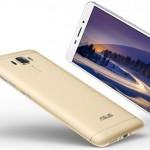 ZenFone 3 Laserの最安値は?格安SIM(MVNO)セットを含めて徹底比較
