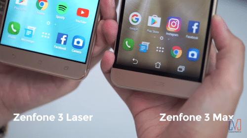 zenfone3-max11